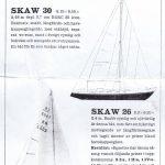 Skaw_30
